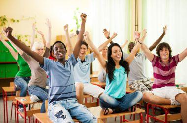 Fine anno scolastico: quale bilancio per l'inclusione?