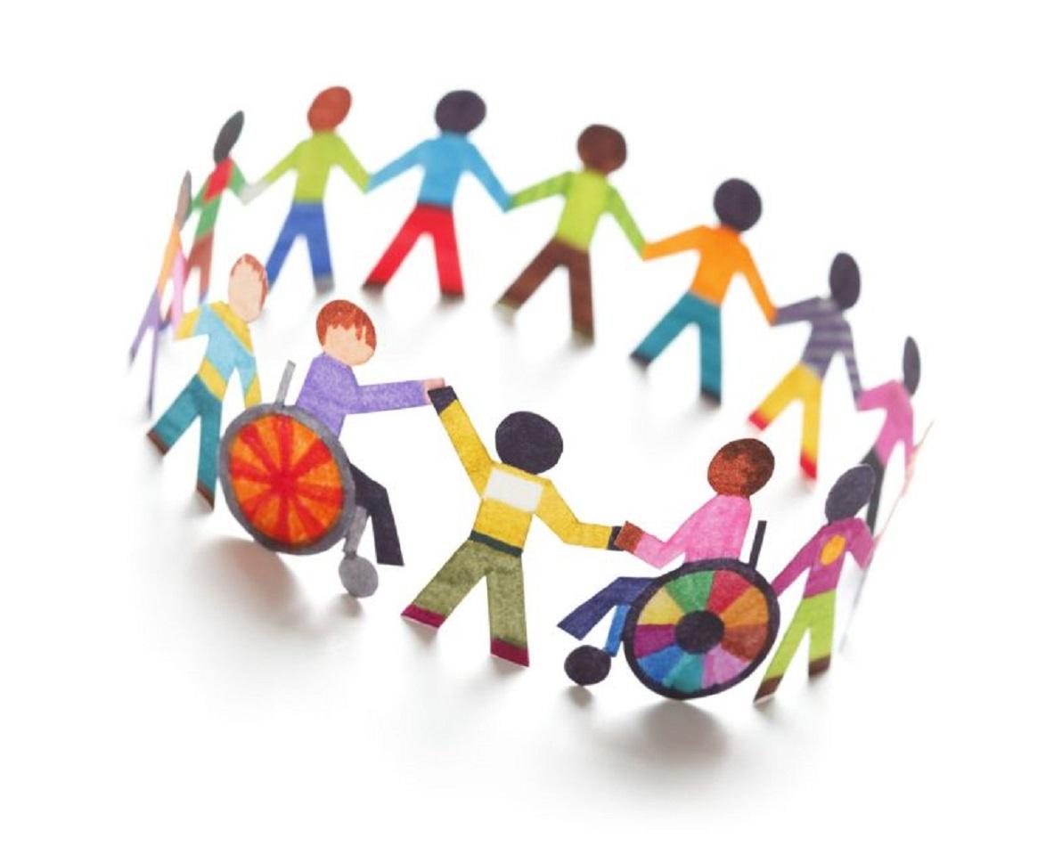 Decreto correttivo sull'inclusione scolastica