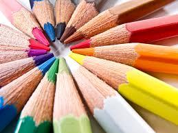 Democrazia dell'apprendimento: per una didattica inclusiva operativa