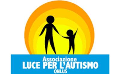 Appello al Presidente della Repubblica – Luce per l'Autismo