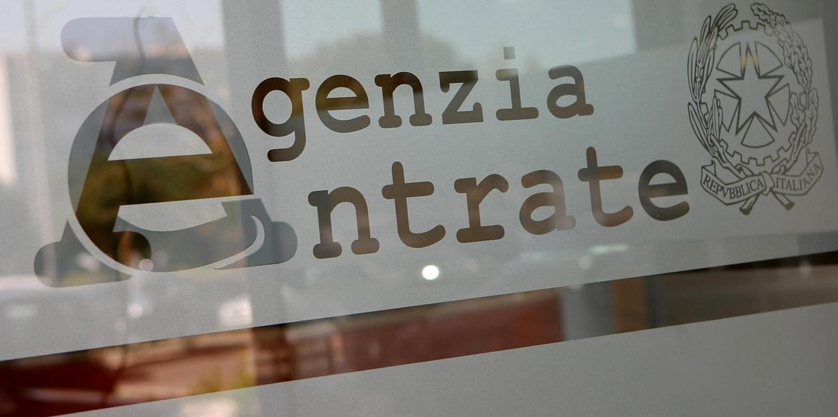 Guida aggiornata con i benefici fiscali previsti per i cittadini italiani con disabilità