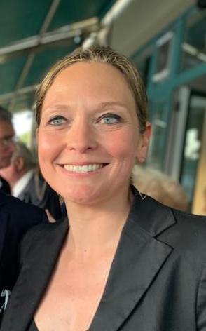 Francesca Bisacco