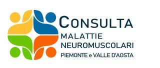 È nata la Consulta Malattie Neuromuscolari Piemonte e Valle d'Aosta: una rete per i pazienti