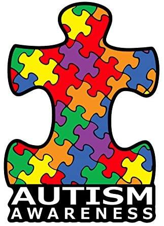 Manuale Autismo, informazioni di base e suggerimenti pratici