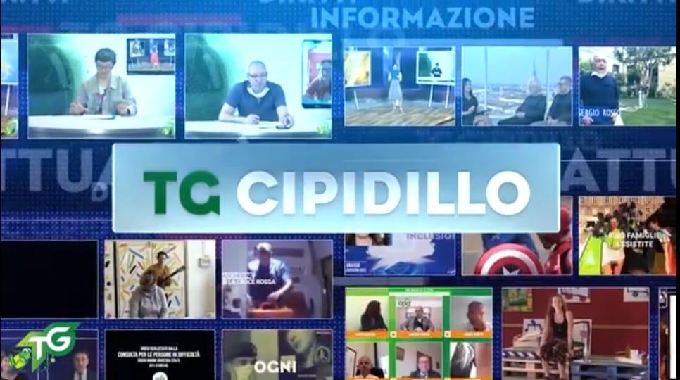 TG Cipidillo!