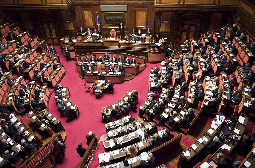 Il Decreto Rilancio è stato convertito in legge: ecco le novità relative alle persone con disabilità.