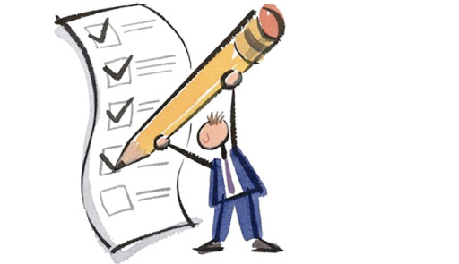 """Smart Working for Smart Association"", compila il questionario"