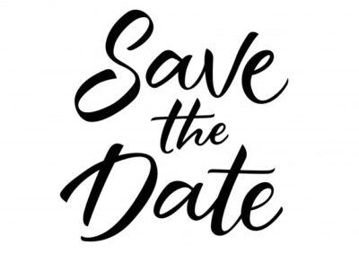 Save the date: 20 maggio Call con Insegnanti