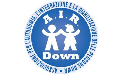 Incontri gratuito per genitori, docenti ed educatori insieme a AIRDOWN