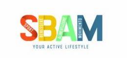 SBAM: Salute, Benessere, Alimentazione e Movimento per tutti!