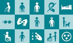 Nel cuore della nuova Strategia Europea sui Diritti delle Persone con Disabilità