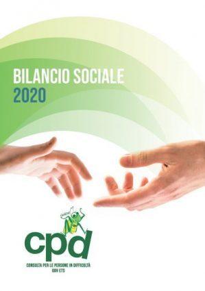 La Cpd realizza il suo primo Bilancio Sociale!