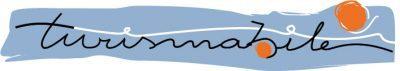 TURISMABILE: L'importanza della compilazione della scheda di auto rilevazione e accessibilità