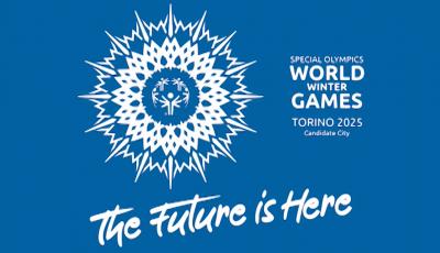 Assegnati a Torino gli Special Olympics invernali del 2025
