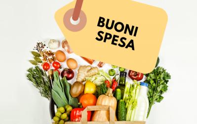 Torino Solidale: attivo un nuovo servizio